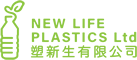 New Life Plastics Ltd